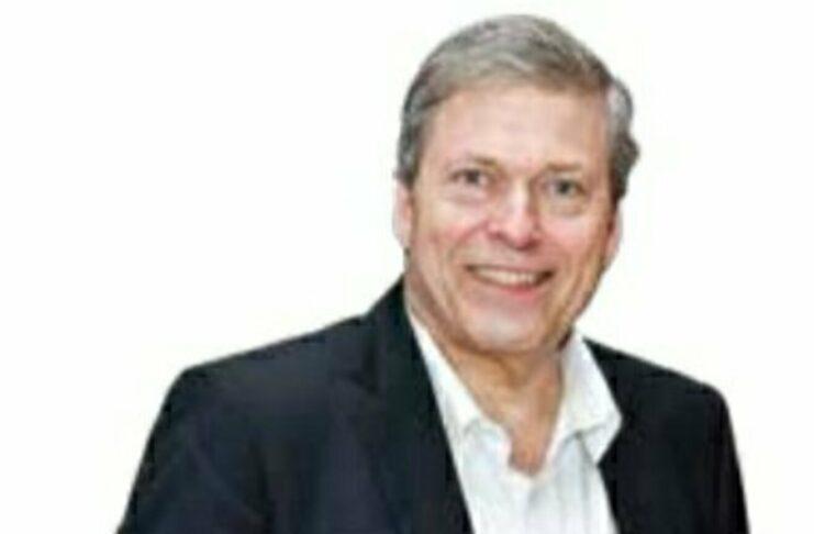 Tata Motors CEO Guenter Butschek