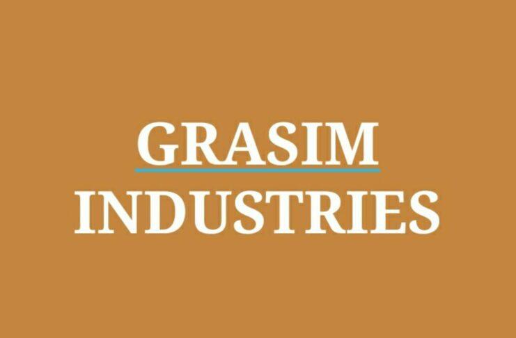 Grasim Industries Limited