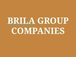 Aditya Birla Group Companies