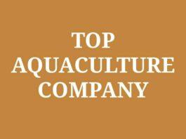 Top Aquaculture Companies in India
