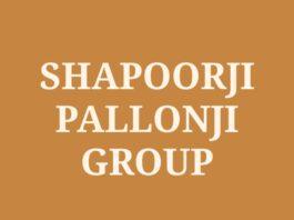Shapoorji Pallonji Group Companies