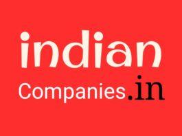 retina indiancompanies.in logo