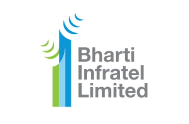 Bharti Infratel Company