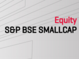 bse smallcap index