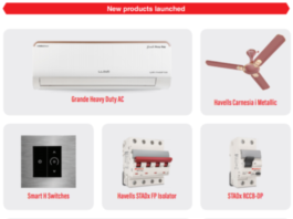 Havells-Products-water-Purifier-1Havells-Products-water-Purifier-1