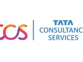 TCS Logo Tata consultancy service