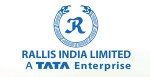 Rallis India Limited logo