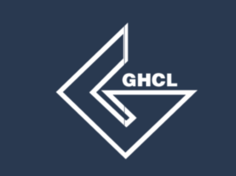 ghcl limited Logo