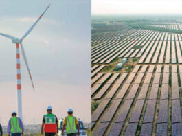 Adani Green Energy Limited [AGEL] Subsidiaries