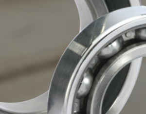 Bearing Industry in India