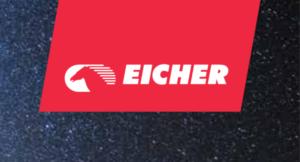 Eicher Motors Logo