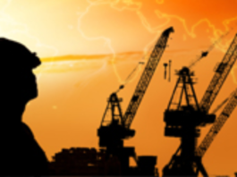 List of Construction & Engineering Company in India