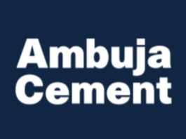 Ambuja Cements Ltd | Cement Plants | Owner