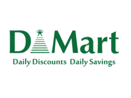 Avenue Supermarket Ltd | DMart Retail