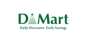 Avenue Supermarket Ltd | DMart Retail