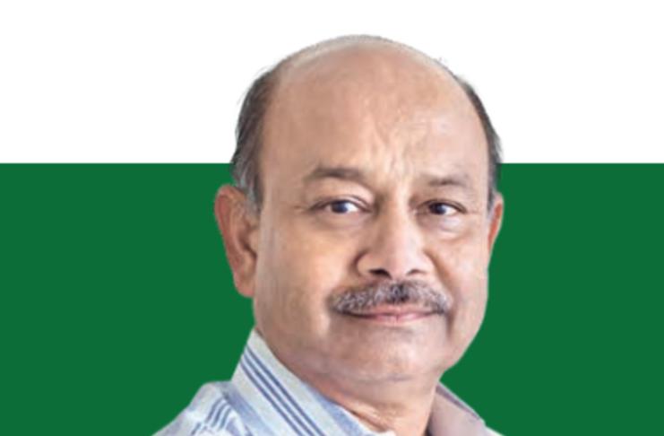 Top 10 investors in Indian stock market Mr. Radhakishan Damani Founder of Dmart Investor Net Worth