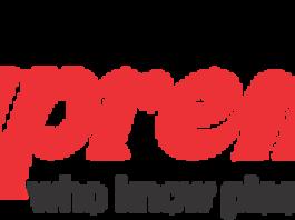 Supreme Industries Logo