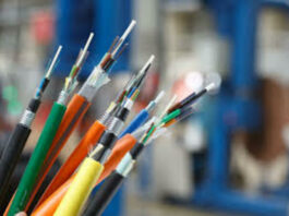 Top 12 Telecom Cable Manufacturers [Companies] in India