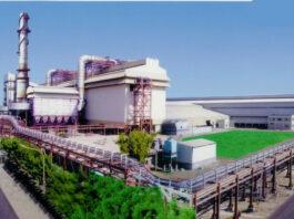 Top Copper Companies in India
