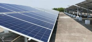 Top solar Panel Manufacturers in India