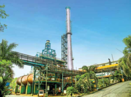 Top Carbon Black Manufacturers in India