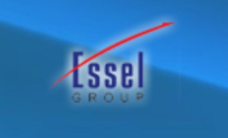 Essel Group Companies List