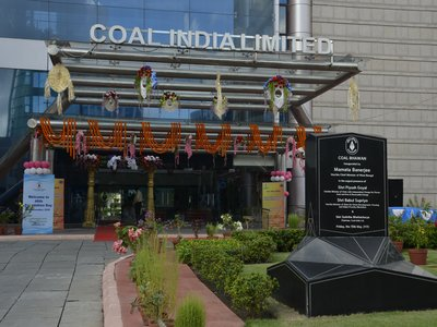 Highest Dividend Paying Stocks in India 2021 Yield % NSE