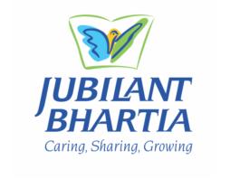 Jubilant Bhartia Group List of Company Turnover