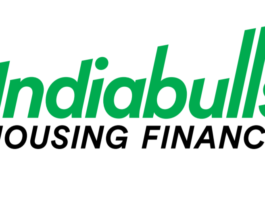 Indiabulls Group Stocks [Companies] Owner