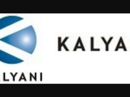 Kalyani Group of Companies