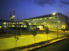 Top Aluminium [Producer] Companies in India