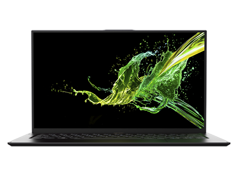 Top 5 Best Laptop Company in India