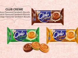 Top Best Biscuit Brands in India