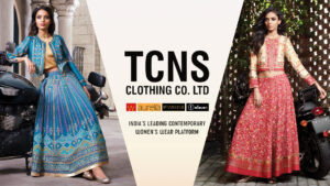 Top Best Female [Women] Clothing Brands in India