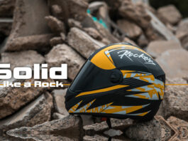 Top Best Helmet brands in India
