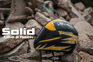 Top Best Helmet brands in India