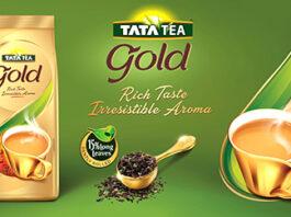 Top Best Tea Brands in India
