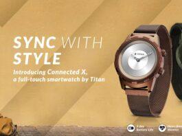 Top Best watch brands in India