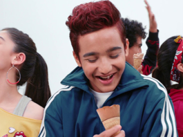 Top Ice Cream Brands in India