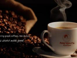 Best Top Coffee Brands in India