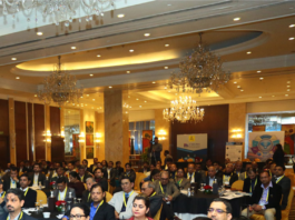 List of Events Management Companies in Delhi