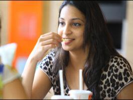 Top 5 Quick Service Restaurants Companies [QSR Brands] in India