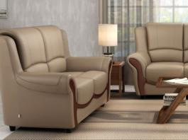 Top Best Furniture Brands in India