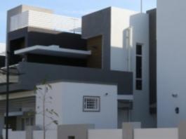 Top Real Estate Developer in Chennai Tamilnadu