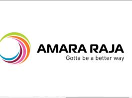 Amara Raja Batteries Ltd Company Brands