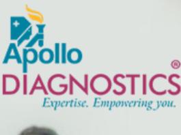 Apollo Diagnostics Franchise
