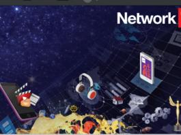 Network 18 Media & Investment Ltd Owner channels list