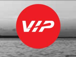 VIP industries Ltd Luggage brands