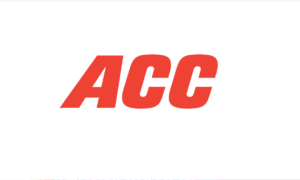 ACC Limited Company