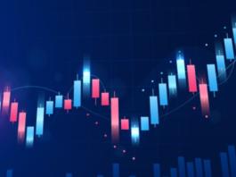 NSE Future Option Stock list Derivatives